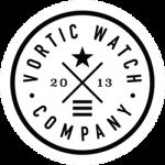 2017-08-Vortic_Logo