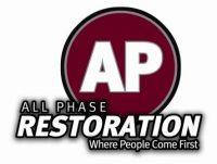 AP circle logo (1)