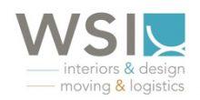 WSI-Double-Logo